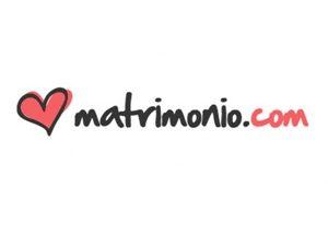 httpswww.matrimonio.com