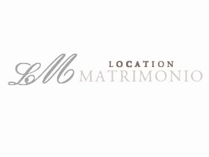 httpwww.locationmatrimonio.it