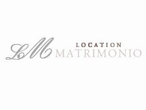 httpwww.locationmatrimonio.it