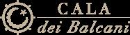 Cala Dei Balcani ristorante con sala per ricevimenti per matrimoni ed eventi Santa Cesarea Terme Ristoranti Chic lusso villa e location con sale convegni matrimonio civile ristoranti per ricevimento nuziale ville per riti civili dove sposarsi in riva al mare adriatico costa salentina party sposalizio sul mar sposalizi lusso sposi vista mare costa del sud Salento cucina pesce e carne ristorazione luxury chef specializzati rinomati Pesce alta qualità battesimo cresima comunioni matrimonio da favola ricevimento 5 stelle rito civile nozze gay dove festeggiare Vicino e a vista mare anniversario party location da favola per il tuo giorno speciale allestimento floreale confetti tipici torre Saracena torri costiere adriatiche Miglior qualità prezzo nel Salento in provincia Puglia Italia Via Roma 5 73020 Santa Cesarea Terme Lecce telefono recapito telefonico 3349985447 receiving room receptions restaurant chic luxury conference room civil weddings for receipt nuptial restaurants where to get married wedding getting married on the beach marriage seaview cuisine fish and meat chefs specializing renowned chefs fish high quality baptism confirmation communions  fairytale wedding Reception 5 star sea view Civil Rite civil retirement anniversary party fabulous location for your special day fabulous location for your best day receptions floral arrangement typical confetti marriage salle de réception salle de conférence les mariages civils pour la réception des nuptiales où se marier Se marier sur la plage marié poissons et de luxe de la viande chefs spécialisés renom le poisson de haute qualité baptême confirmation communions anniversaires de conte de fées réception 5 étoiles vue sur la me 18 ans retraite anniversaire l'emplacement est fabuleux pour votre journée spéciale est fabuleux pour votre meilleur jour d'arrangement floral confetti typiques  empfangshalle empfänge schickes luxusrestaurant konferenzraum trauungen für den eingang hochzeitlich wo man heiraten  hochzeit erste am